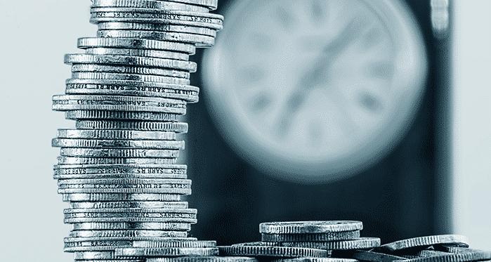 Nieuws - Ondernemers Onzeker Over Eigen Financiële Kennis, Debiteurenbeheer Bij Credit Care