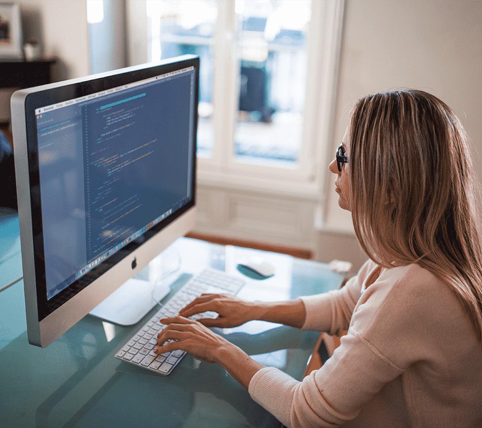 Credit Care   Zorgeloos debiteurenbeheer   Software   Innovatie