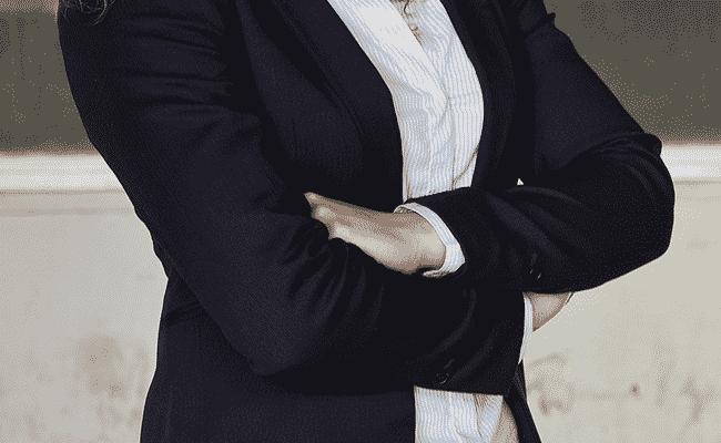 Diensten Van Credit Care | Zorgeloos Debiteurenbeheer | Buitengerechtelijke Incasso | Gerechtelijke Incasso | Deurwaardersdiensten