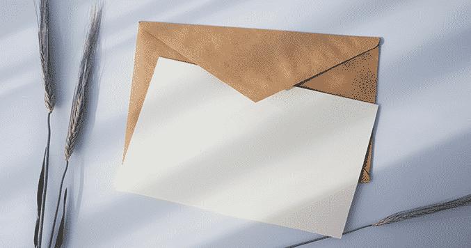 Aanmaningen Versturen En Vorderingen Uit Handen Geven | Blogs | Credit Care Debiteurenbeheer