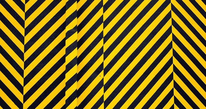 Dispuut: Wat Is Een Dispuut En Waarom Moet U Dit Zo Snel Mogelijk Oplossen? | Credit Care | Debiteurenbeheer Amsterdam En Groningen