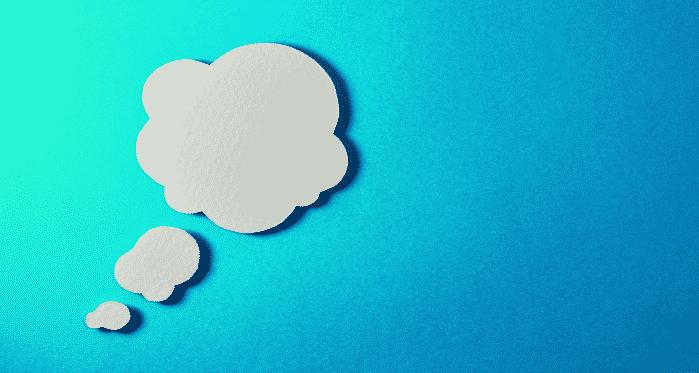 Drie Verkeerde Aannames Over Debiteurenbeheer | Blog | Credit Care Debiteurenbeheer