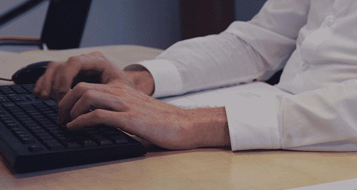 Voordelen Van Digitaal Debiteurenbeheer | Blog | Credit Care