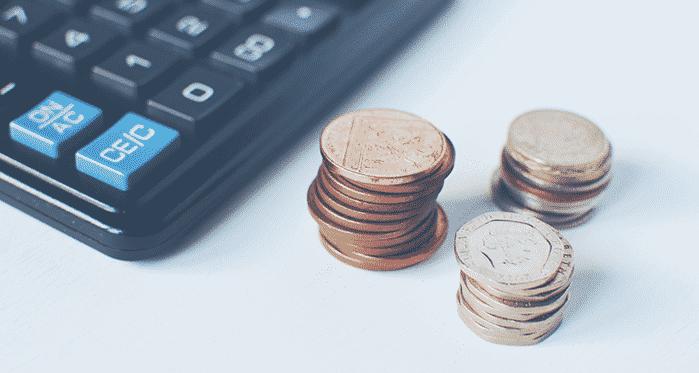 Wat Is Liquiditeit? Uitleg En Formules | Blog | Credit Care | Zorgeloos Debiteurenbeheer