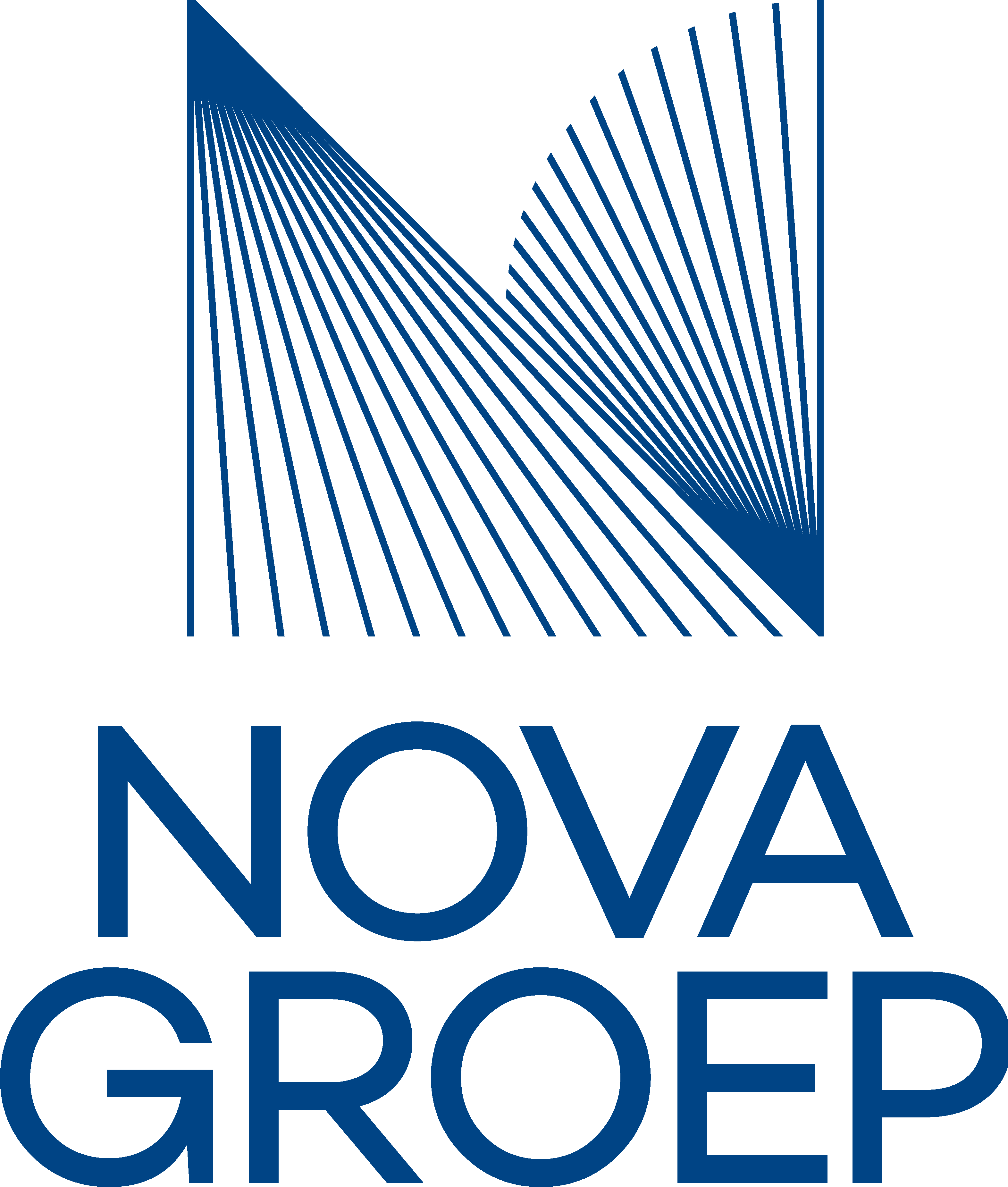 Credit Care is onderdeel van Nova Groep