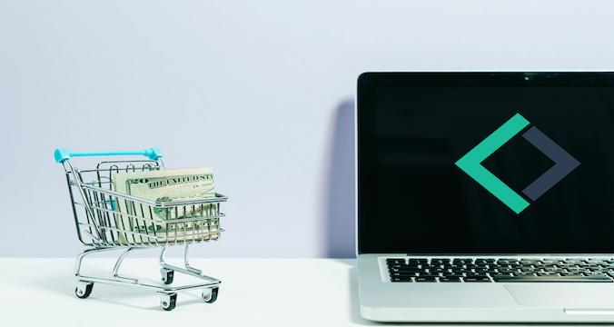 Zo zorgt u voor een positieve betaalbeleving (klantreis) bij uw klant