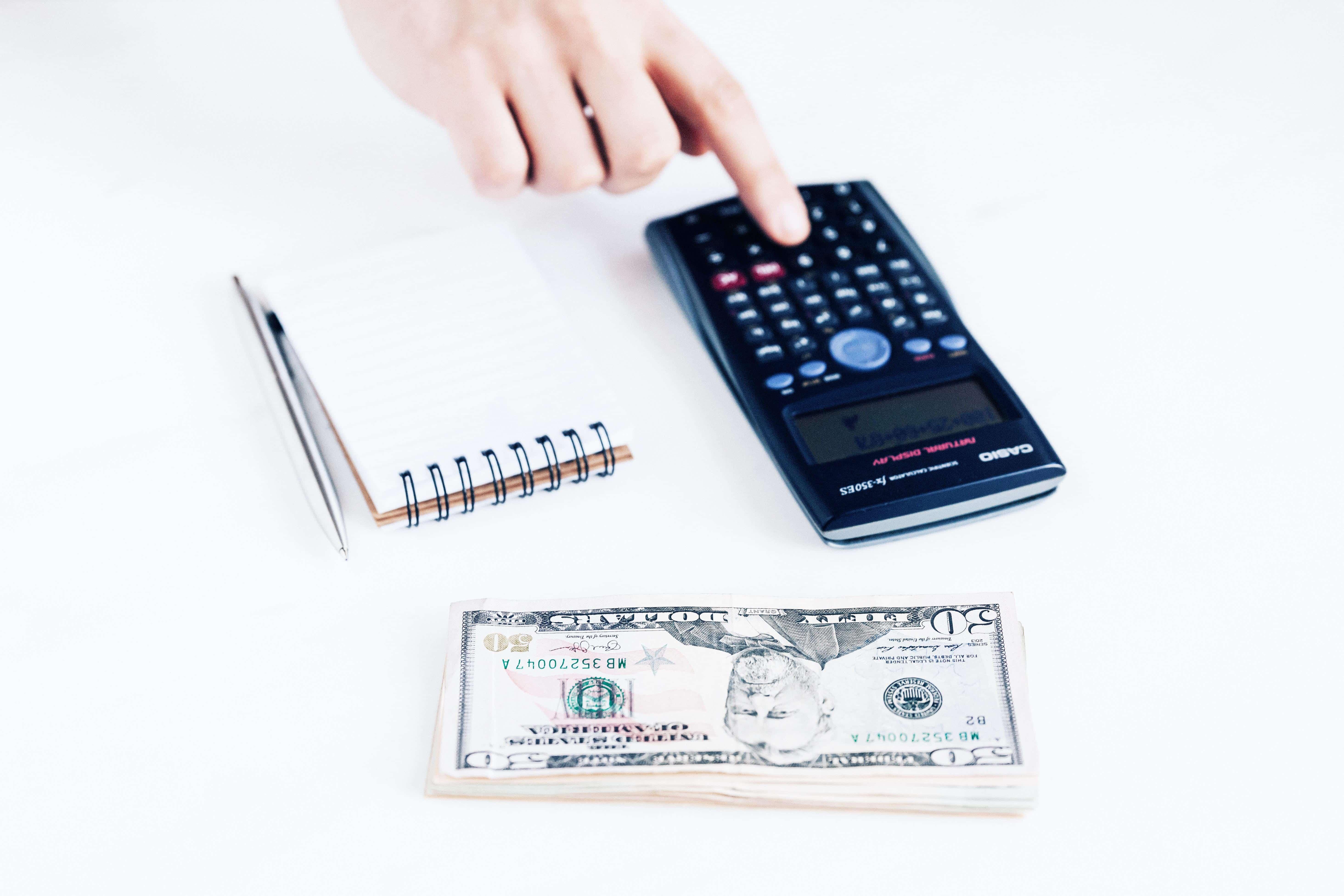 Wanneer Moet U Ingrijpen Bij Een Niet Betalende Debiteuren | Onbetaalde Facturen | Credit Care | Blog