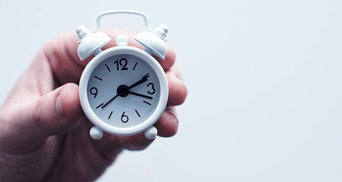 Betalingstermijn Van Grootbedrijven Aan MKB-bedrijven Wordt Verlaagd Naar 30 Dagen In Plaats Van 60 Dagen