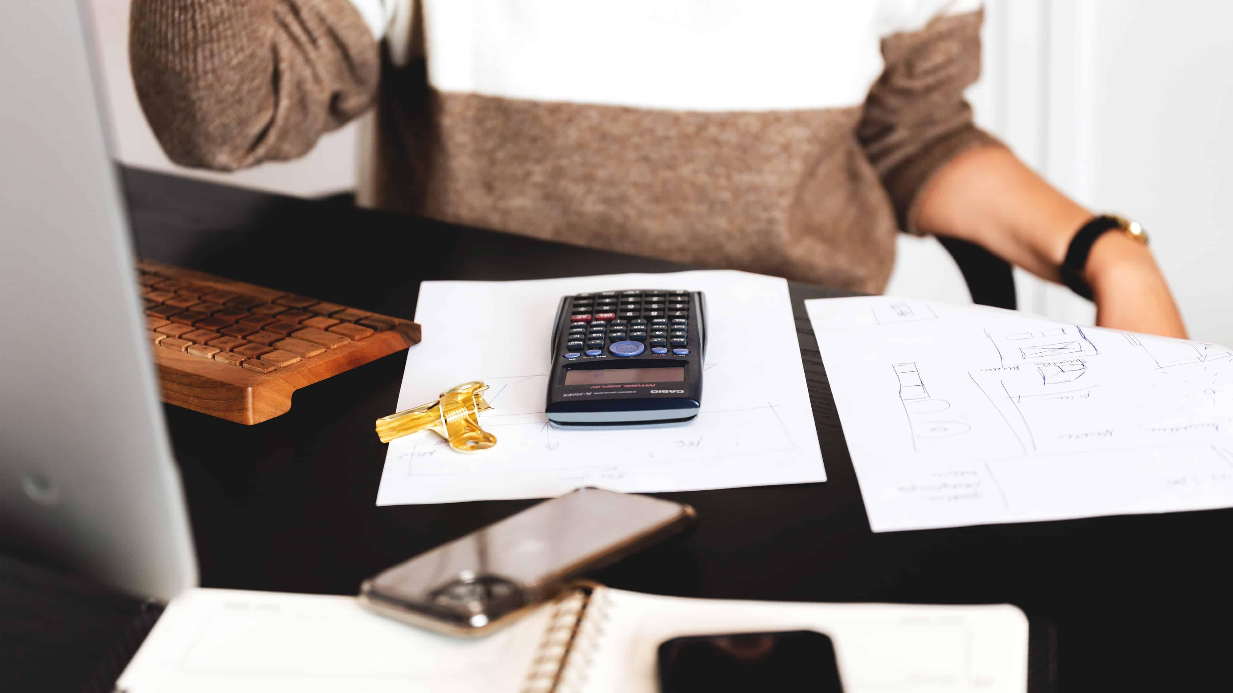 Waarom Het Belangrijk Is Uw Debiteurenbeheer Op Orde Te Hebben | Blog | Credit Care